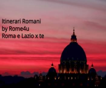 Visite guidate - Roma d'Inverno