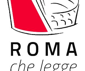 Libri: Roma che legge 2017