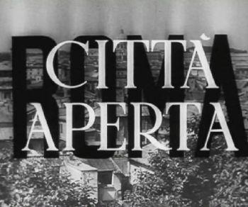 Visite guidate: Roma città aperta: i luoghi dell'assedio nazista