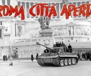 Visita guidata con storico dell'arte nei luoghi dell'assedio nazista