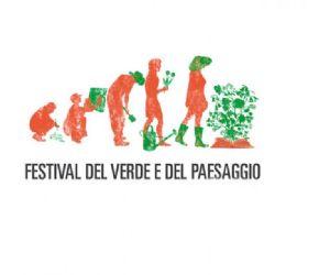 Rassegne: Festival del Verde e del Paesaggio