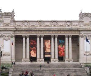 Festa della Musica alla Galleria Nazionale d'arte Moderna e Contemporanea