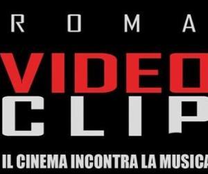 Rassegne: Roma Videoclip - Festa del Videoclip