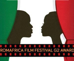 Festival: RomAfrica Film Festival G2 Award
