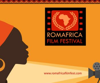 Rassegna cinematografica di film africani