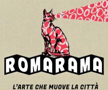 Rassegne - Romarama, ecco gli appuntamenti fino al 5 luglio