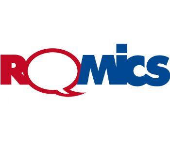 Festival - Romics
