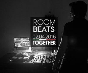 Concerti: Room Beats. Suoni da una stanza