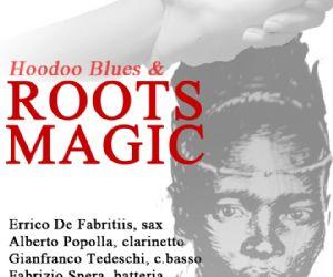 Al 28divino Jazz Afro Jazz Blues