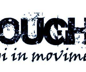 Spettacoli - Rough,  Corpi in Movimento
