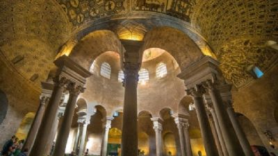 Visite guidate: Roma4u: calendario eventi (anche per bambini)