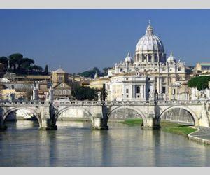 Visite guidate: La Basilica di San Pietro