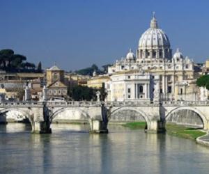Bambini e famiglie: La Basilica di San Pietro