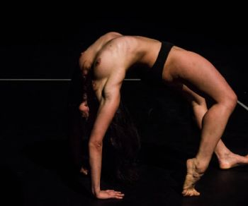 Spettacoli - S.Solo / Sguotti / Dancing Days