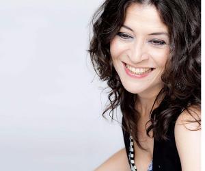 Concerti - Italian Jazz on The Road feat. Maria Pia De Vito