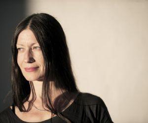 Spettacolo multimediale di Ivana Sajko, primo capitolo della trilogia della disobbedienza