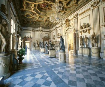 Attività: Musei Civici #laculturaincasa