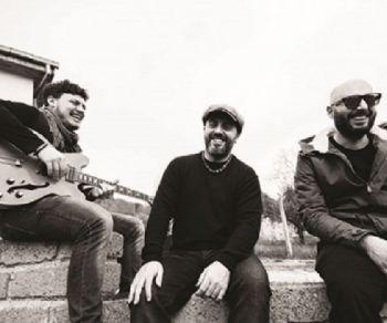 Locali: Bevo Solo Rock'n Roll: Samuel Stella & Muddybrothers in concerto