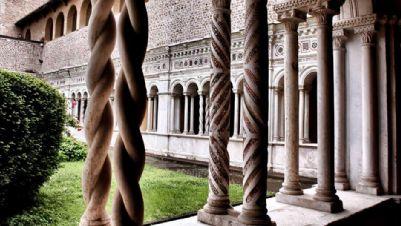 Visite guidate - I Segreti di San Giovanni