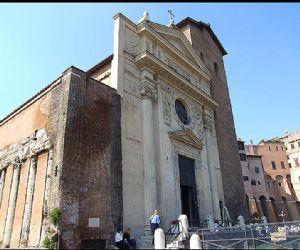 Serate: Roma: un Natale fra Teatro e Liturgia