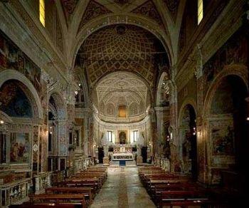Visita guidata alle pendici dell'ottavo colle di Roma