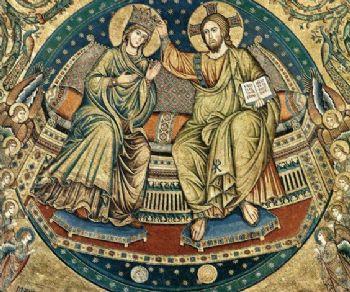 Visite guidate: Santa Maria Maggiore