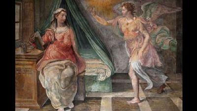 Visite guidate - Una perla di Roma: la Chiesa di San Tommaso ai Cenci