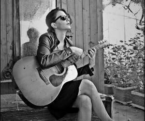 Concerti: Sara Romano