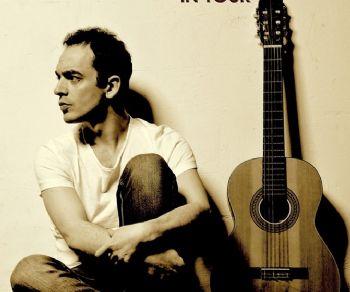 Concerti - Saverio Martucci feat. Alessandro Tomei - Il Miracolo del giorno
