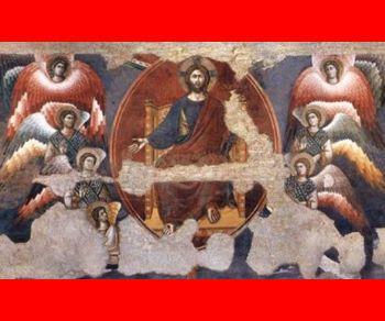 """Una visita guidata organizzata da """"Turismo Culturale Italiano"""""""