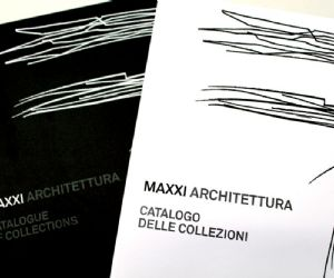 Un progetto di crowdfunding legato al Padiglione Italia alla Biennale Architettura