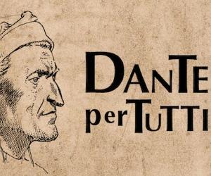 Serate: Dante per tutti - Paradiso Canto XXXIII