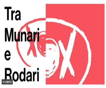 Mostre - Tra Munari e Rodari
