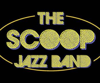 Locali - The Scoop Jazz Band