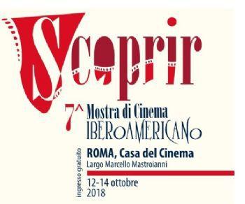 Mostra del cinema iberoamericano di Roma - VII edizione