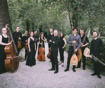 Concerti - Domenica Classica al Teatro Sala Umberto