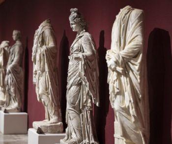 Mostre: Musei Civici: entrata gratuita per tutti la prima domenica di settembre