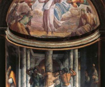 Visite guidate - Lo scrigno del Gianicolo