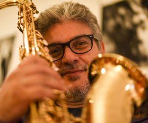 Ancora concerti e nuovi artisti per il jazz club di Via Veneto