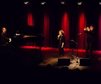 Festival - Flautissimo 2018 al teatro Vascello