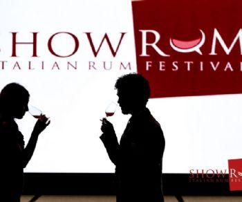 Sagre e degustazioni - ShowRum - VI edizione