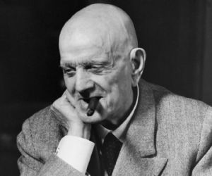 """Nell'ambito del Convegno """"Sibelius e l'Italia"""" eseguono musiche di Sibelius e Respighi"""