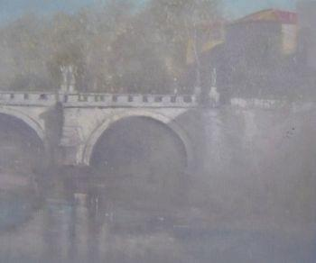 Gallerie - Roma dipinta