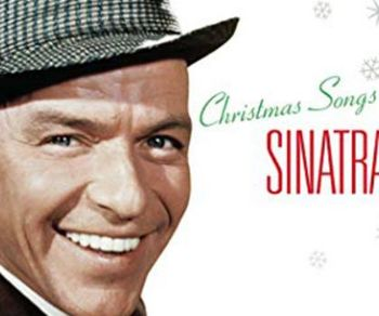 Locali - Christmas Songs By Sinatra 70th Anniversary