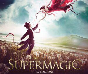 Festival della Magia - 12ª edizione