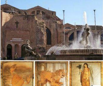 Visite guidate - Michelangelo e l'antico