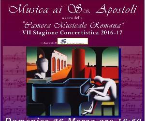 Concerti - Sonatina