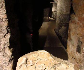 Un percorso imperdibile dalla Colonna Traiana al Foro di Nerva