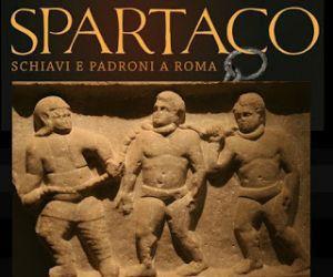 Visite guidate: Spartaco: Schiavi e padroni in mostra all'Ara Pacis