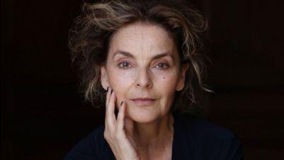 Spettacoli - 'La Polvere del Mondo' con Clara Galante